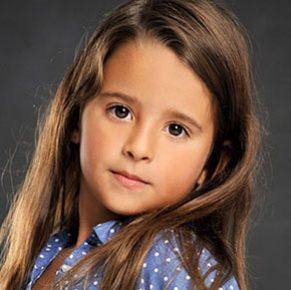 Mariana Arango