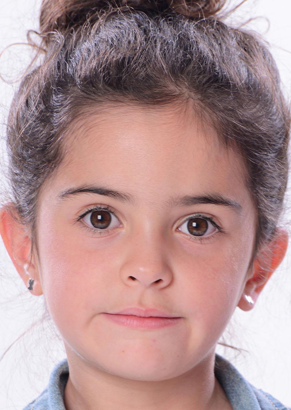 amalia aristizabal (1)