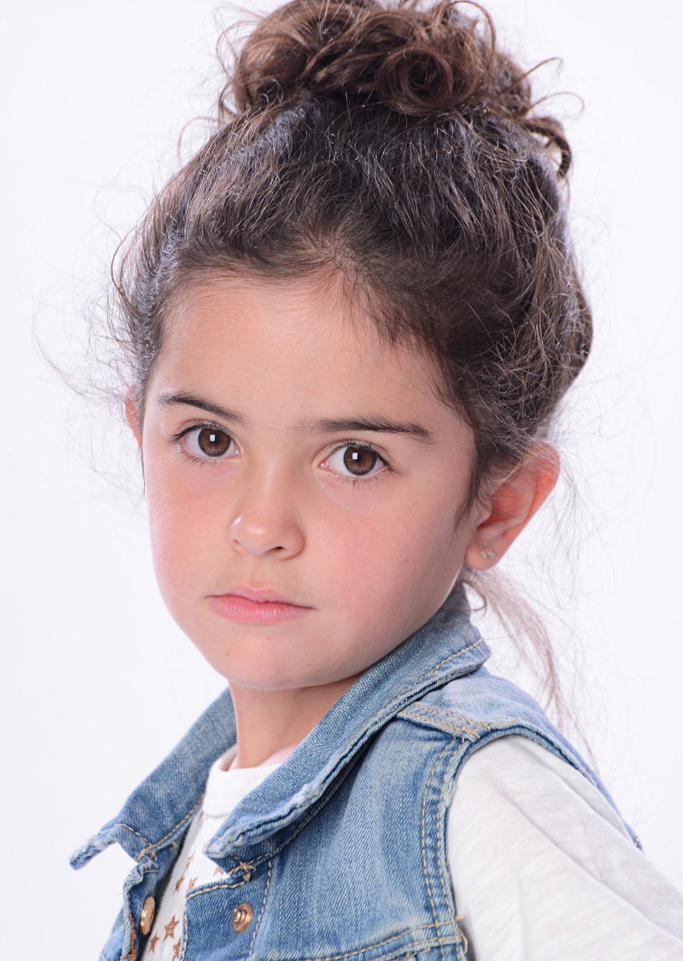 amalia aristizabal (2)