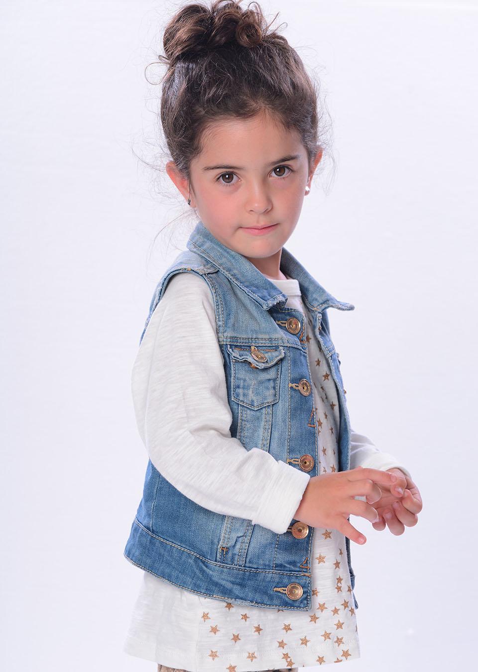 amalia aristizabal (4)