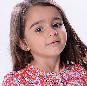 Mariana Restrepo