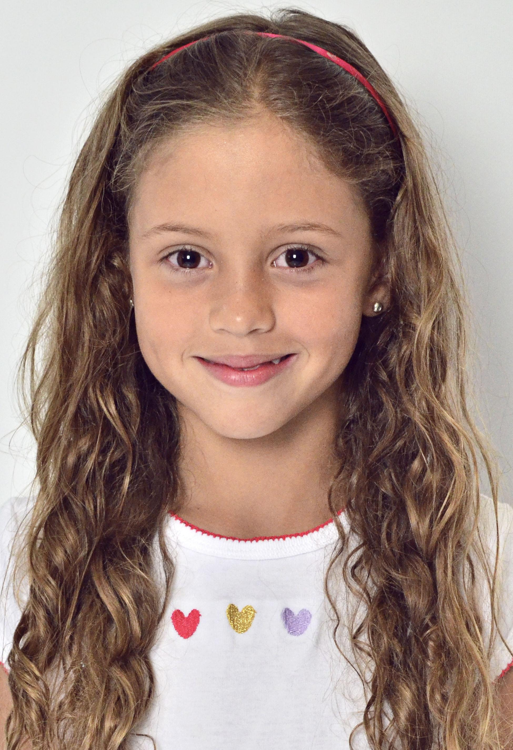 amalia isabel gonzalez (1)