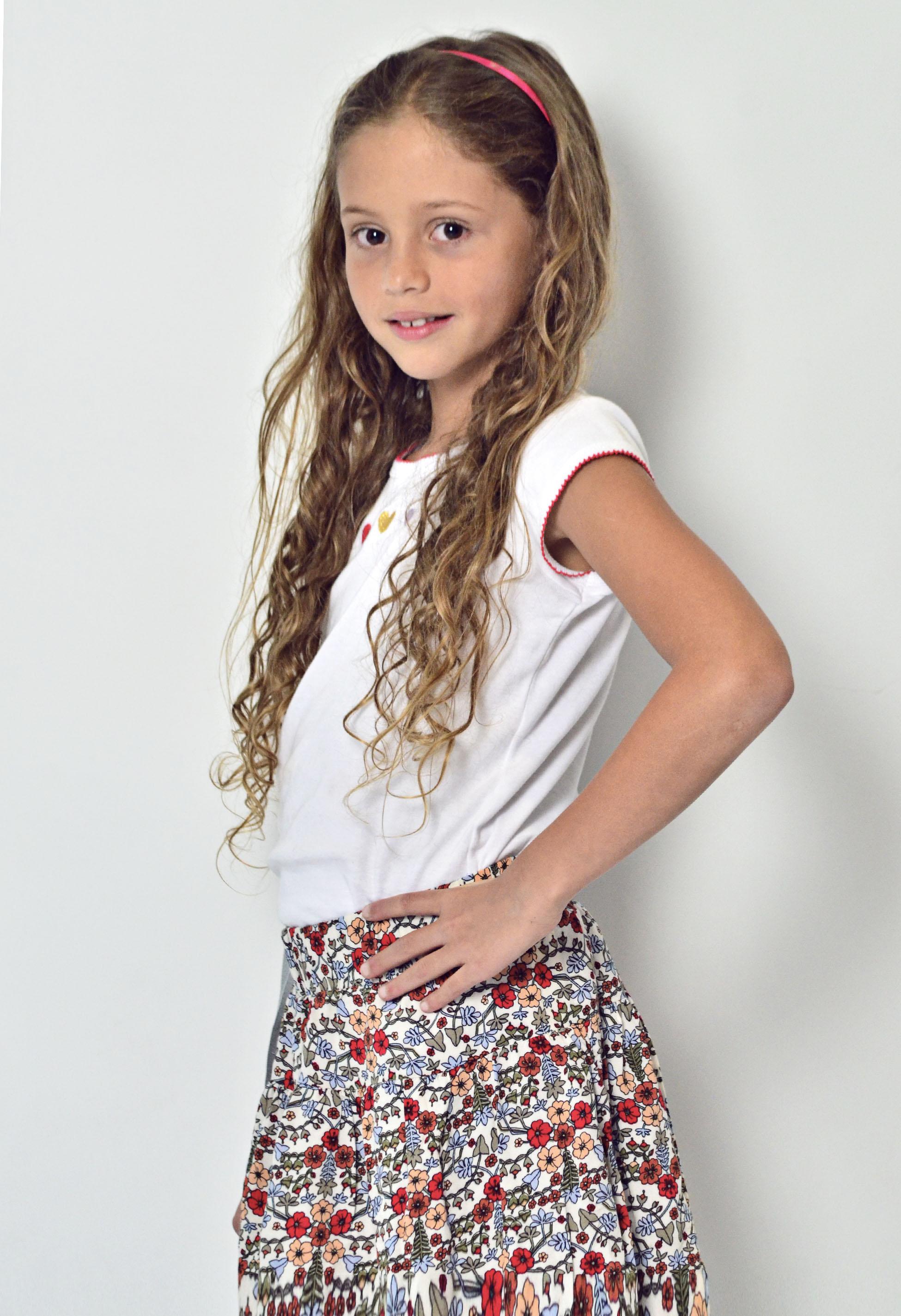 amalia isabel gonzalez (2)