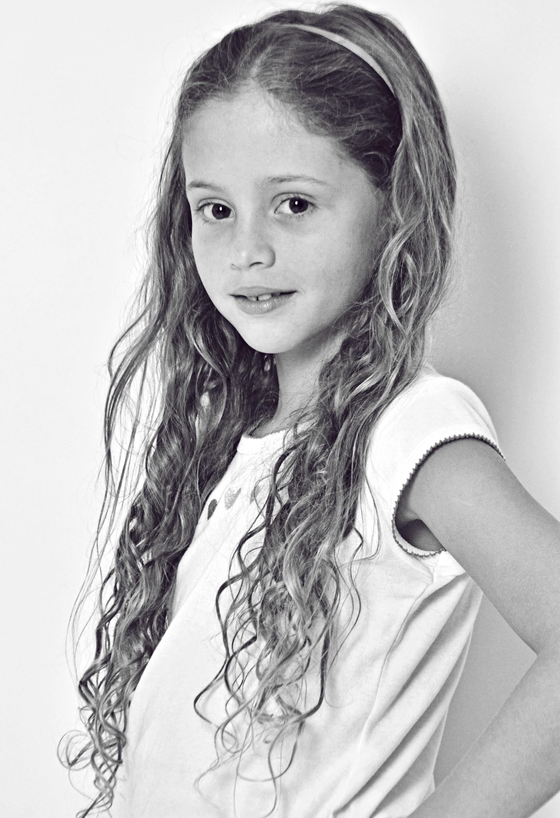 amalia isabel gonzalez (4)