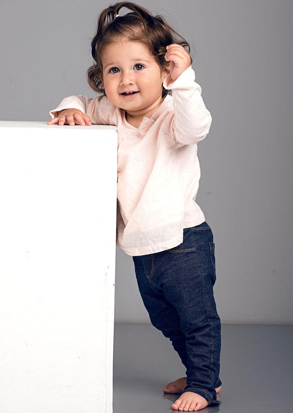 amelia gomez (3)