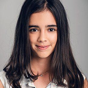 Isabela Correa