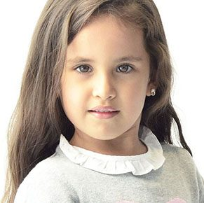 Maria Antonia Ruiz