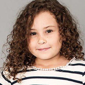 Isabella Valencia
