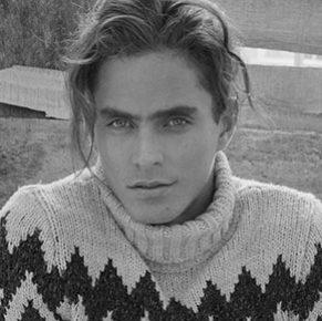 Sebastian Arias