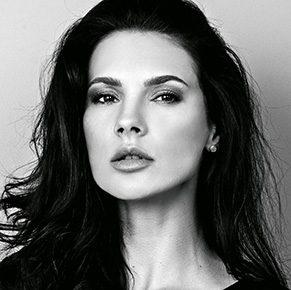 Anna Chernova