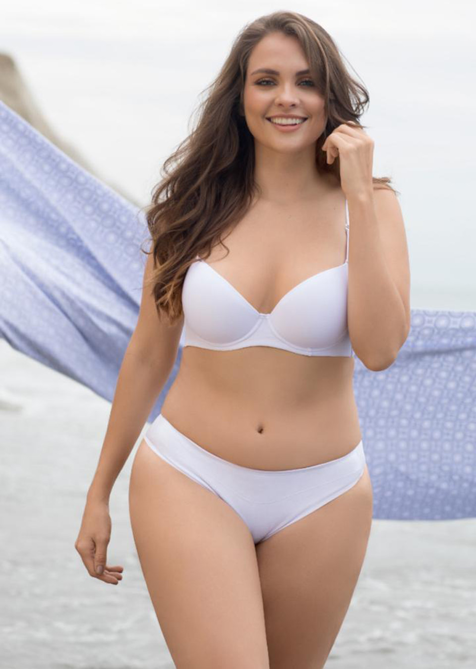 alejandra echeverri (3)