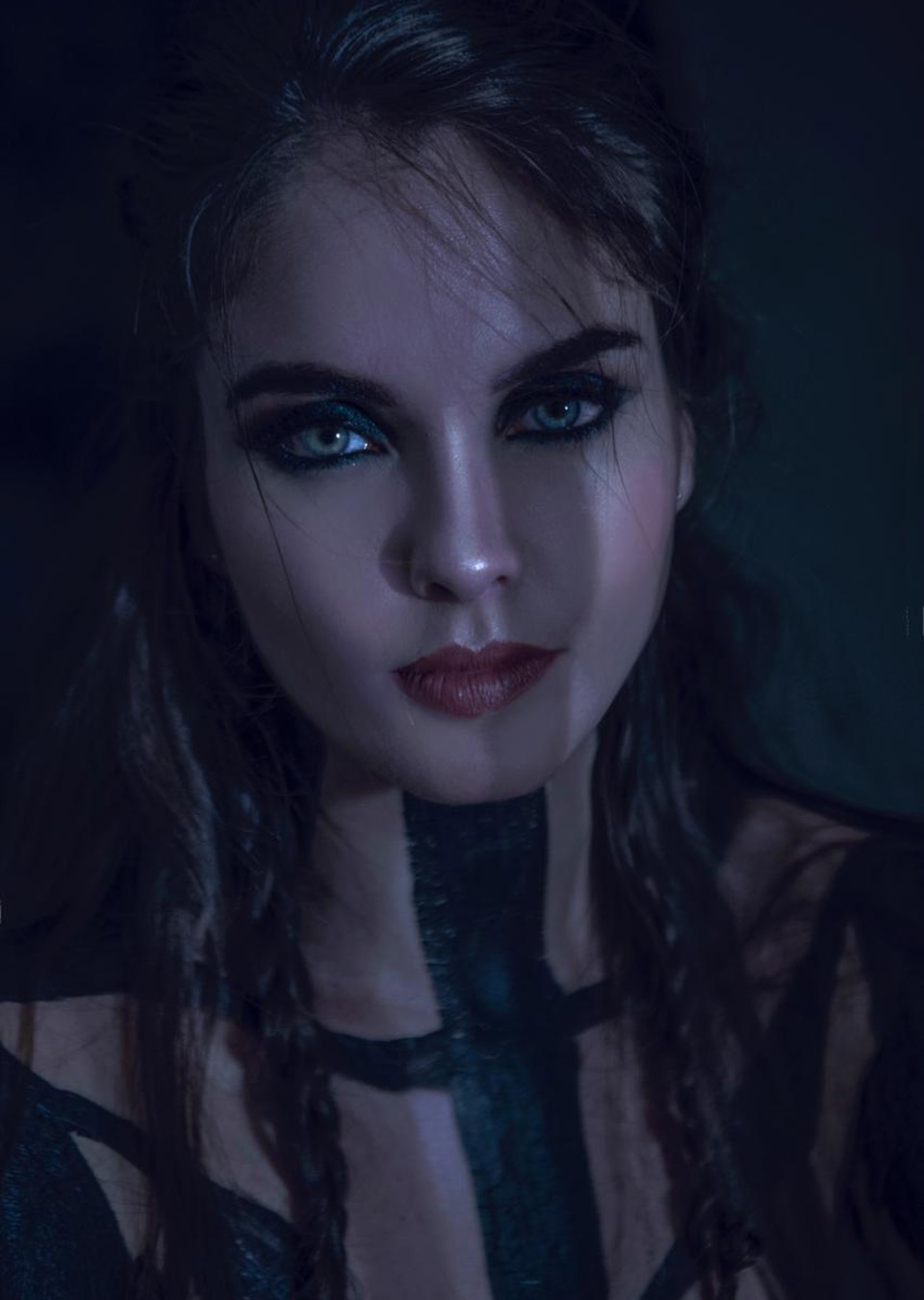 alejandra echeverri (5)