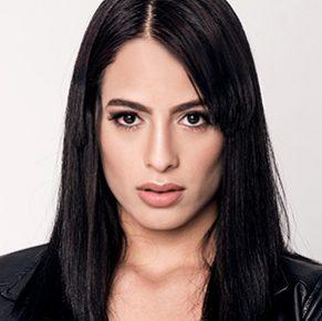 Sara Meneses