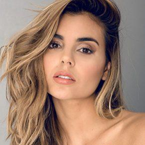 Maria Clara Ramirez