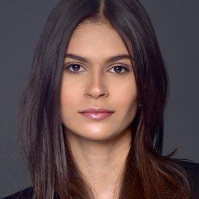 Ana Marcela Ortiz