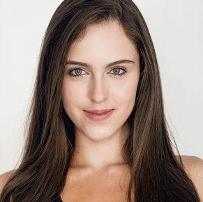 Daniela Moncada
