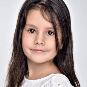 Maria isabel Alvarez Garcia
