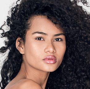 Yessica Moreno