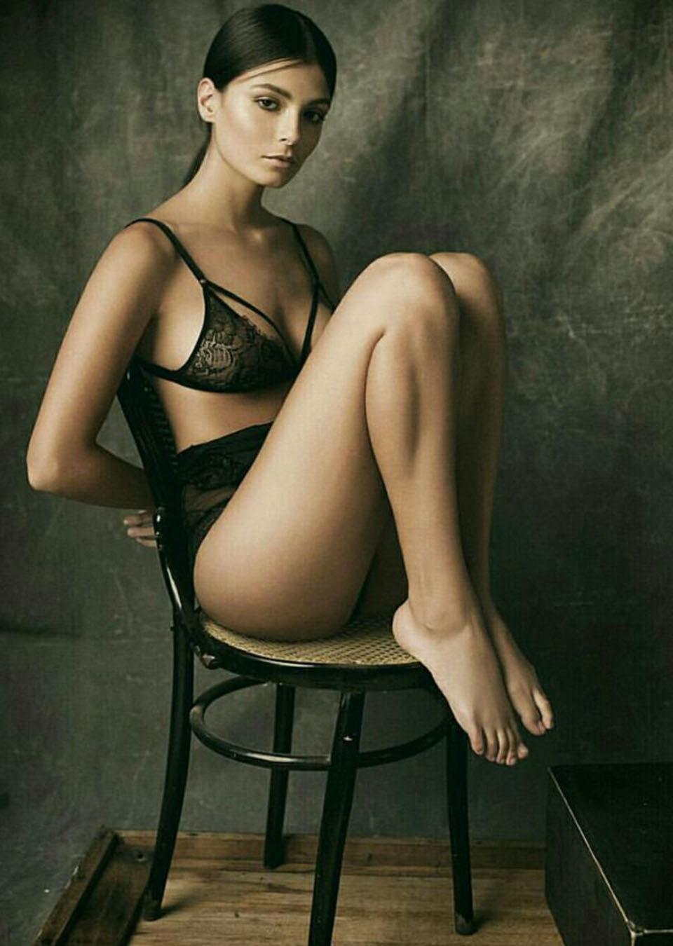 camila quintero (19)