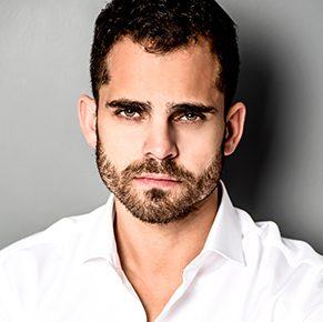Daniel Irizarry