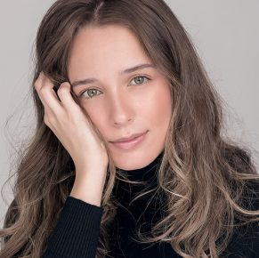 Daniela Restrepo