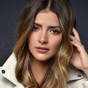 Juliana Florez