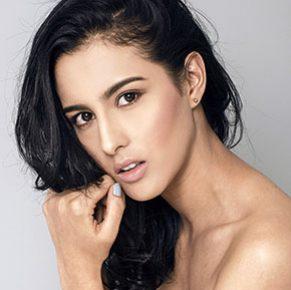 Laura Betancur