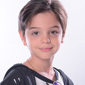 Damien Loaiza