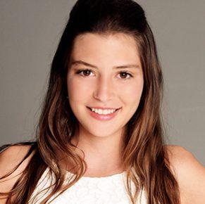 Amalia Salazar