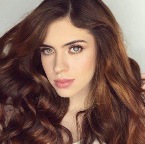 Valentina Burgos