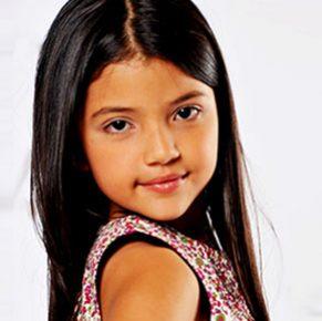 Ana Sofia Muñoz
