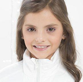Isabela Restrepo