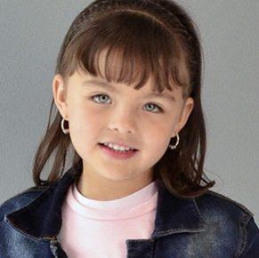Alisson Samantha Ramirez