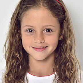 Amalia Isabel Gonzalez