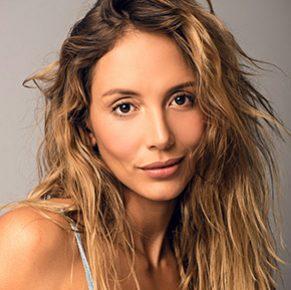 Camila Alzate