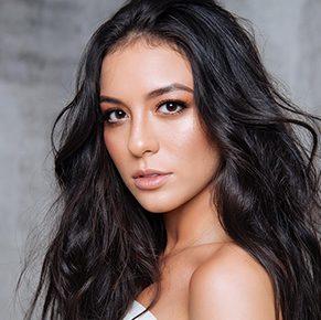 Camila Torres