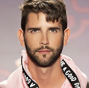 Cristian Lopera
