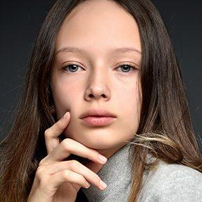 Carmen Arenas Rodriguez