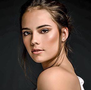 Isabel Green