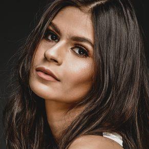 Marcela Ortiz