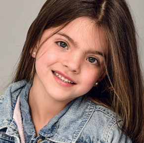 Alicia Tobon Montoya