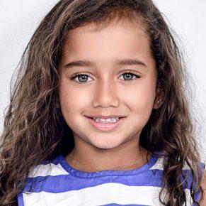 Paulina Oviedo Rodriguez