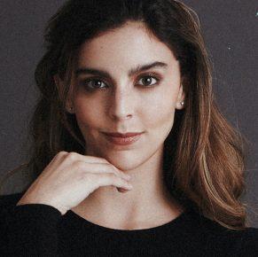 Lina Botero